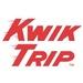 Kwik Trip, Inc. #281