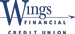 Wings Financial Credit Union - Savage