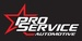 Pro Service Automotive, Inc.