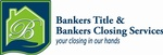 Bankers Closing Services, LLC