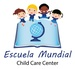 Escuela Mundial Child Care Center