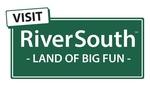 RiverSouth - Land of BIG Fun!