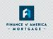 Finance of America Mortgage, LLC