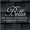 Bella Remodeling & Roofing