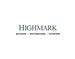 Highmark Restoration