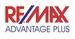 Re/Max Advantage Plus- Sandra Warfield