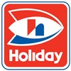 Holiday Station Stores, Inc. #198