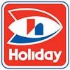 Holiday Stations Stores, Inc. #391