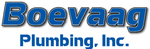Boevaag Plumbing Inc