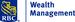 Herman & Higgins Wealth Management Group