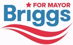Kirt Briggs, Mayor