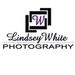 Lindsey White Photography
