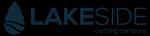 Lakeside Clothing Company