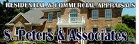 S. Peters & Associates, Inc.