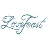 LoveFeast Gift & Home
