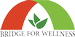 Bridge for Wellness - Sue Rapley