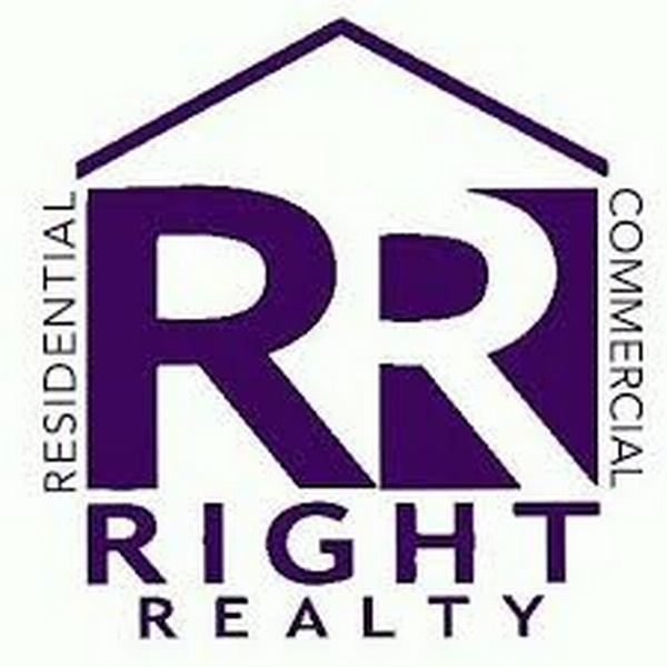 Right Realty, Inc.