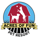 Acres of Fun Pet Resort