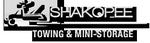 Shakopee Mini Storage