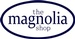 The Magnolia Shop
