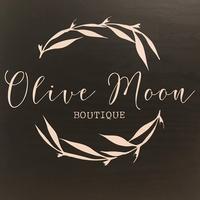 Olive Moon