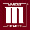 Marcus Theatres-Southbridge Crossing