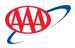 AAA Insure Us
