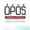 OPOS Tours and Travel