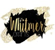 Whitmer Crafts LLC