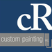 CR Custom Painting, Inc