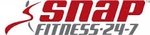 Snap Fitness - Prior Lake