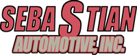 Sebastian Automotive Inc.