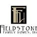Fieldstone Family Homes