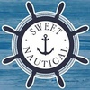 Sweet Nautical