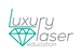 Luxury Laser Edu
