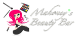 Mahoney's Beauty Bar