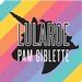 LuLaRoe - Pam Giblette