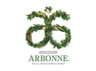 Arbonne - Alicia Larson
