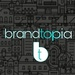 Brandtopia