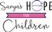 Sanya's Hope For Children