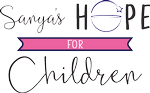 Sanya's Hope For Children