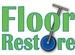 Floor Restore/SOS