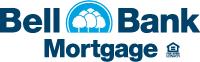 Bell Bank Mortgage - Bill Zimbinski