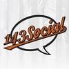 143Social
