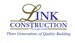 Link Construction Inc.