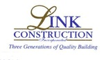 Link Construction Inc.