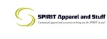 Spirit Apparel and Stuff