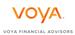 Voya Financial Advisors