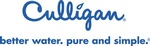 Culligan Bottled Water