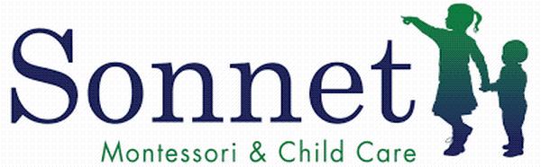 Sonnet Montessori School